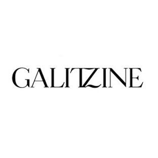 Galitzine